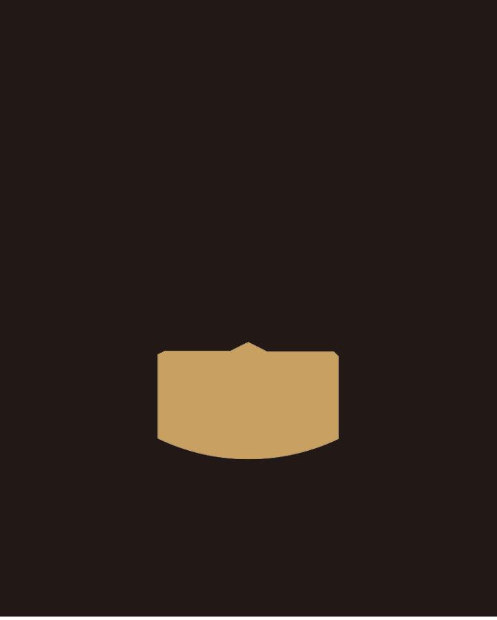 アベ食粉株式会社